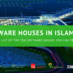 Software Houses in Islamabad