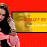marriage issues for girls