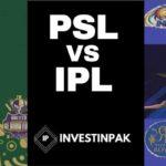 PSL vs IPL
