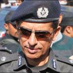 shahid hayat khan