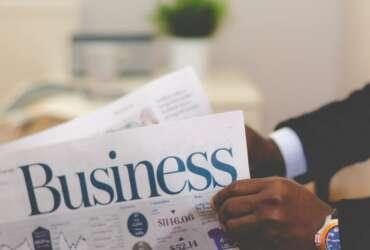 business ideas in pakistan 2021