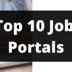 Job portals in Pakistan