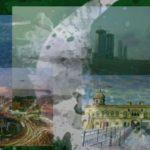 richest city in pakistan