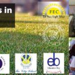 top ten best schools in karachi