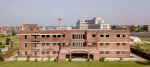 Best Law colleges in Lahore