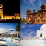 top ten best places to visit in Karachi