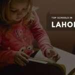 top ten schools in lahore