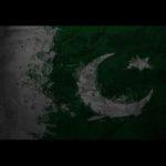 best online business ideas in pakistan