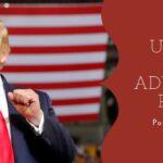 US revists travel advisory for pakistan