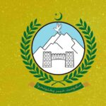 KP Becomes First Province to Integrate 'Google for Education'
