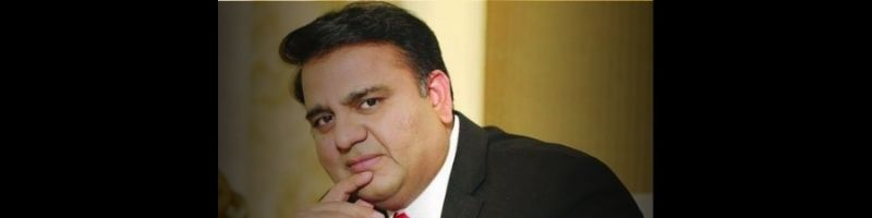 Fawad Chaudhry Announces National E-Sports Tournament in March