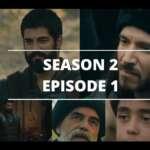 Kurulus-Osman-Season-2-Episode-1-in-Urdu-Subtitles