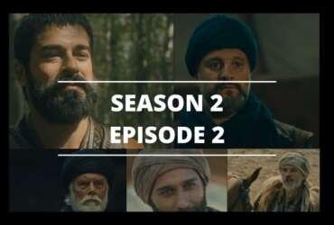 Kurulus-Osman-Season-2-Episode-2-in-Urdu-Subtitles