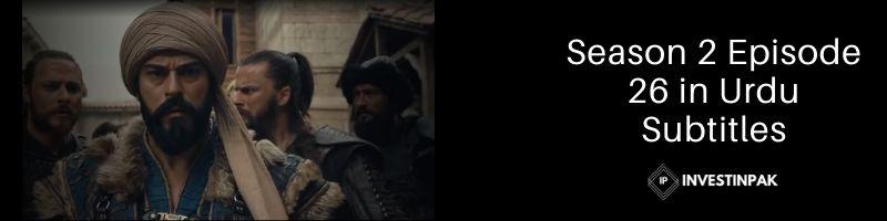 Kurulus-Osman-Season-2-Episode-26-in-Urdu-Subtitles