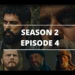 Kurulus-Osman-Season-2-Episode-4-in-Urdu-Subtitles