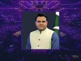 esports tournament in pakistan