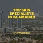 top 30 skin specialists in islamabad