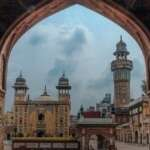 NY Times listed lahore among the top cities to visit in 2021