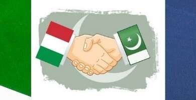 Italy interested in CPEC