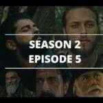 Kurulus-Osman-Season-2-Episode-5-in-Urdu-Subtitles