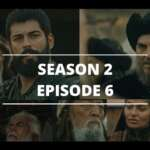 Kurulus-Osman-Season-2-Episode-6-in-Urdu-Subtitles