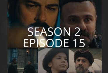 Kurulus-Osman-Season-2-Episode-15-in-Urdu-Subtitles