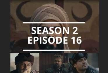 Kurulus-Osman-Season-2-Episode-16-in-Urdu-Subtitles