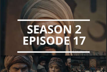 Kurulus-Osman-Season-2-Episode-17-in-Urdu-Subtitles