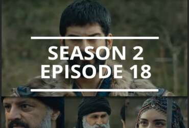 Kurulus-Osman-Season-2-Episode-18-in-Urdu-Subtitles