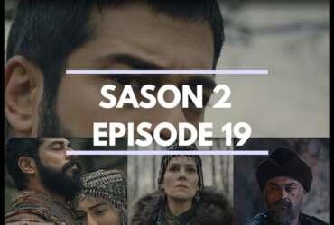 Kurulus-Osman-Season-2-Episode-19-in-Urdu-Subtitles