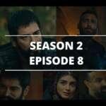Kurulus-Osman-Season-2-Episode-8-in-Urdu-Subtitles