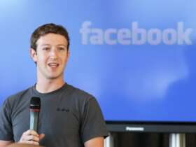 facebook to invest in pakistan