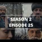 Kurulus-Osman-Season-2-Episode-25-in-Urdu-Subtitles