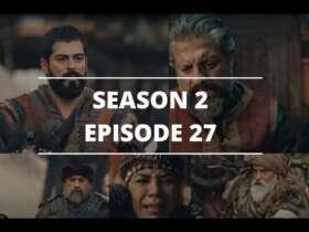 Kurulus-Osman-Season-2-Episode-27-in-Urdu-Subtitles