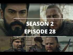 Kurulus-Osman-Season-2-Episode-28-in-Urdu-Subtitles