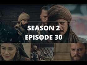 Kurulus-Osman-Season-2-Episode-30-in-Urdu-Subtitles