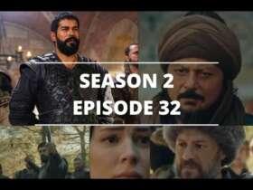 Kurulus-Osman-Season-2-Episode-32-in-Urdu-Subtitles