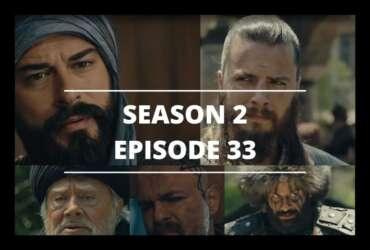 Kurulus-Osman-Season-2-Episode-33-in-Urdu-Subtitles
