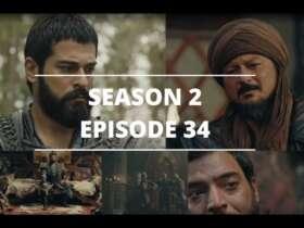 Kurulus-Osman-Season-2-Episode-34-in-Urdu-Subtitles
