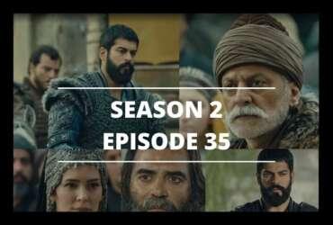 Kurulus-Osman-Season-2-Episode-35-in-Urdu-Subtitles