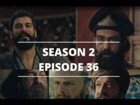 Kurulus-Osman-Season-2-Episode-36-in-Urdu-Subtitles