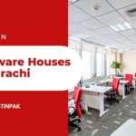 top ten software houses in karachi